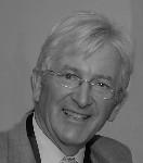 Phillip Dowell
