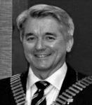 Joseph Kenneally